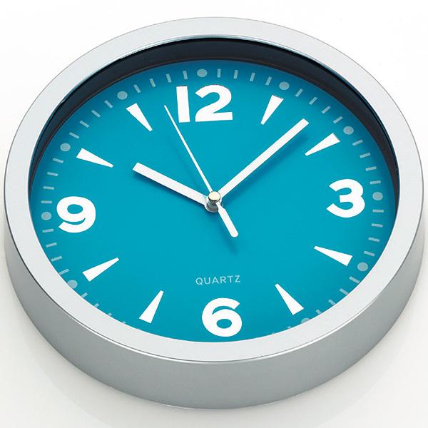 20 Cm Horloge Murale Montre Murale Horloge Pour Salle De