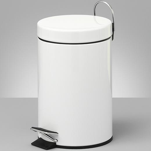 badezimmer mülleimer | solarpanelsindelhi - hausgestaltung ideen, Badezimmer