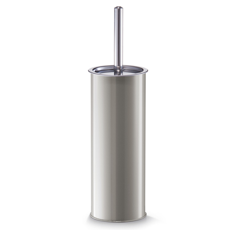 wc b rste klob rste toilettenb rste metall b rstengarnitur. Black Bedroom Furniture Sets. Home Design Ideas