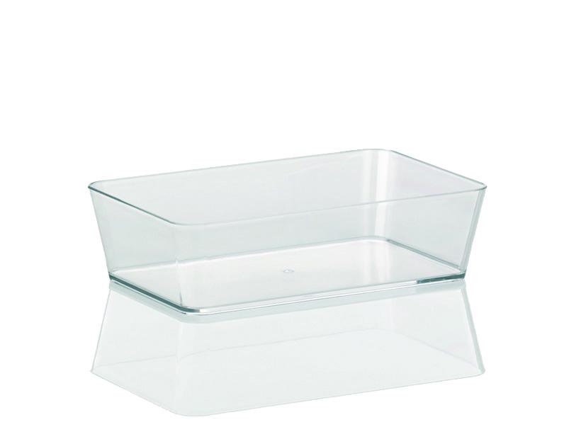 aufbewahrungsbox flach utensilien box korb aufbewahrung ablage korb. Black Bedroom Furniture Sets. Home Design Ideas