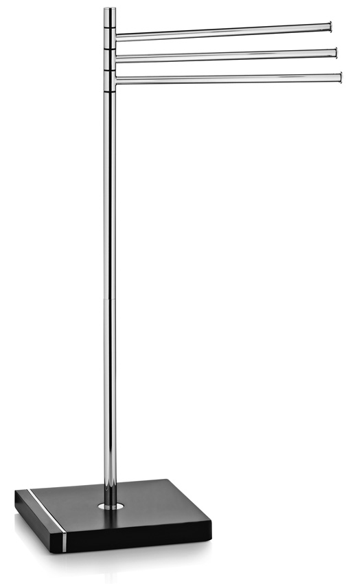 handtuchhalter standhandtuchhalter w schetrockner handtuchstange handtuchst nder ebay. Black Bedroom Furniture Sets. Home Design Ideas