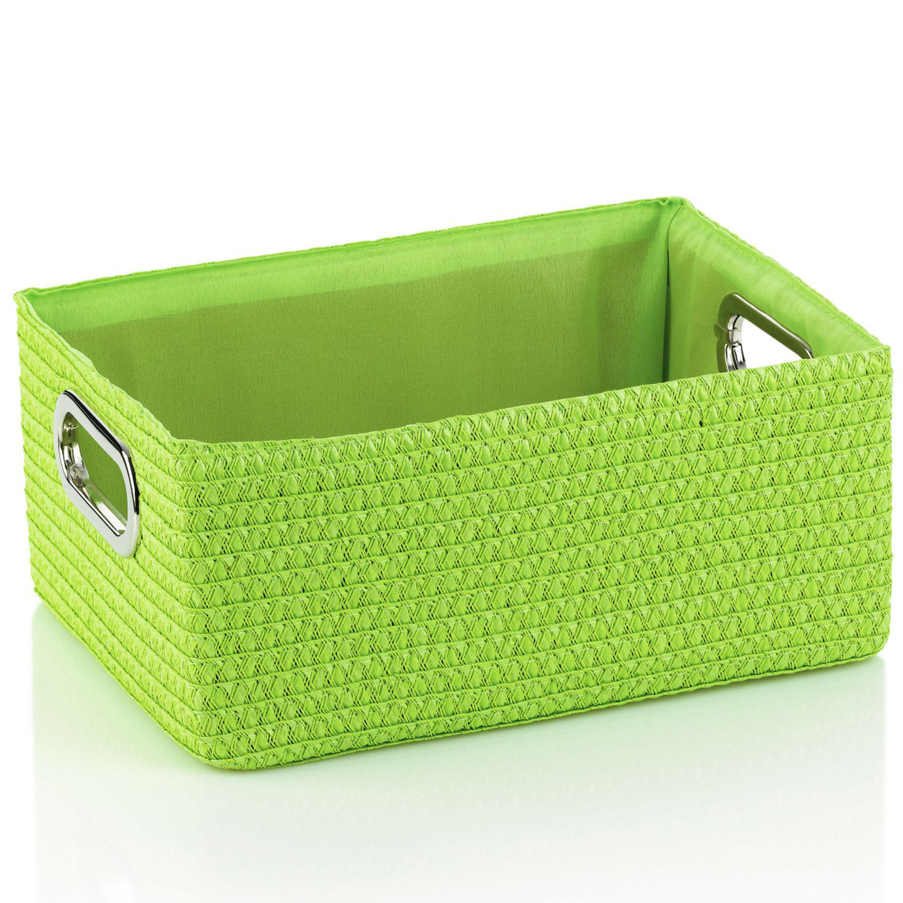 korb kiste box k rbchen aufbewahrungskorb dekokorb. Black Bedroom Furniture Sets. Home Design Ideas