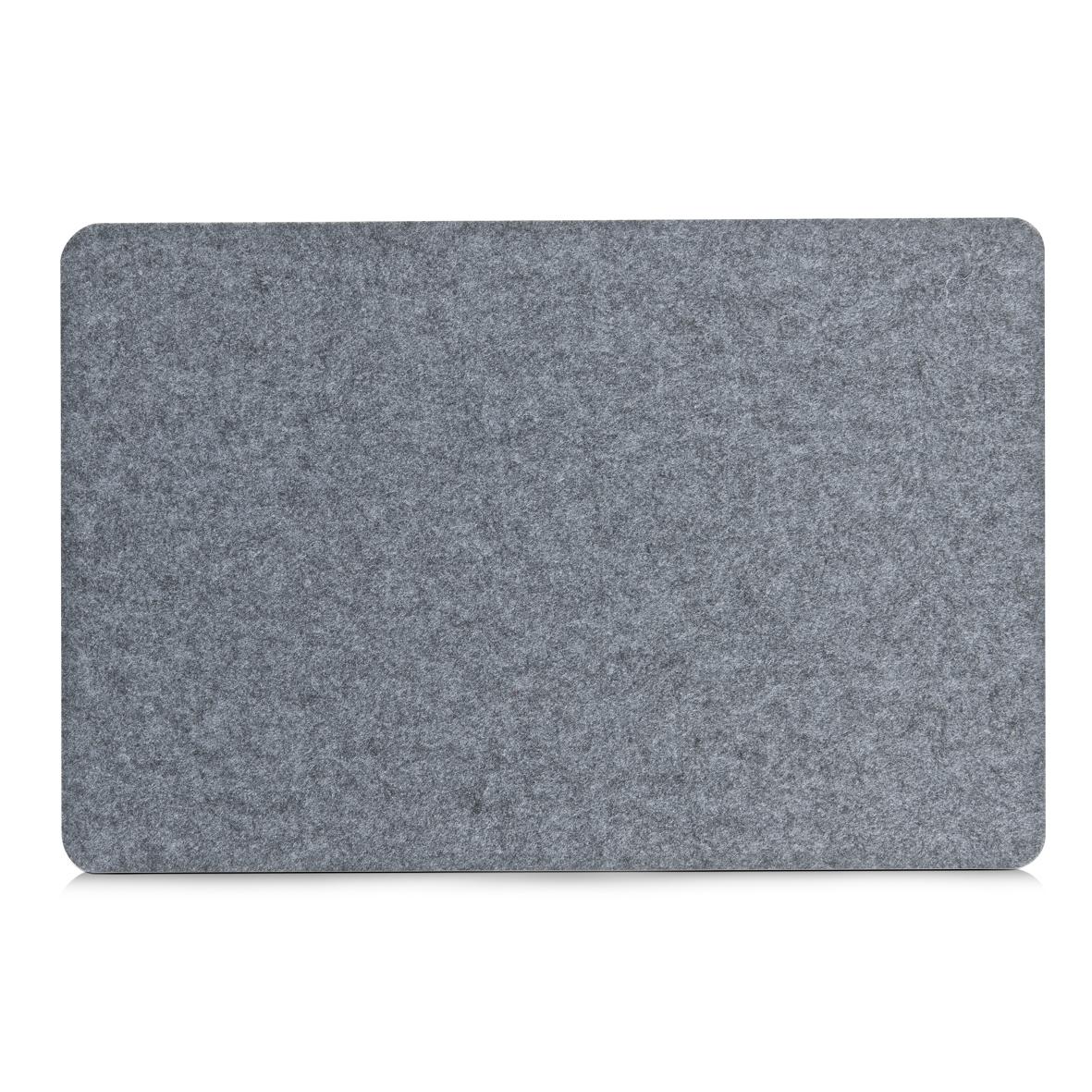 tischset filz platzset platzmatte platz tisch set decke tischmatte tisch matte ebay. Black Bedroom Furniture Sets. Home Design Ideas