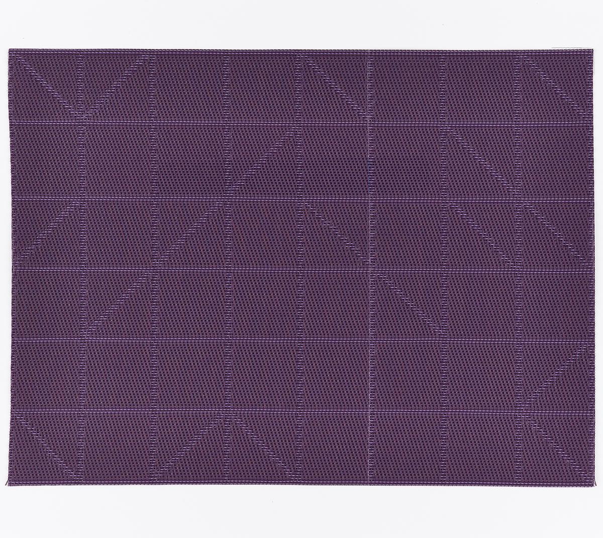 Design tischset patchwork platzset tischmatte platz tisch for Tischset design