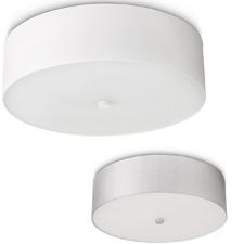 PHILIPS-LEDINO-POWER-LED-DECKENLEUCHTE-DECKENLAMPE-LAMPE-DECKENSTRAHLER-ALU-MATT