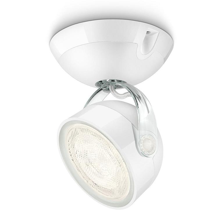 PHILIPS-LED-SPOT-DECKENSPOT-DECKENSTRAHLER-DECKENLEUCHTE-DECKENLAMPE-LAMPE