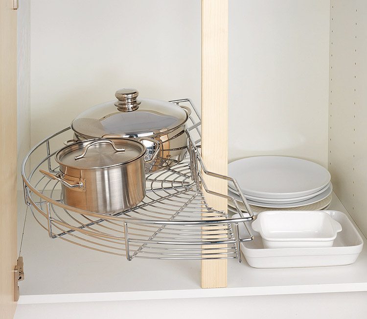 schrankrondell schrankeinsatz rondelleinsatz schrankablage. Black Bedroom Furniture Sets. Home Design Ideas