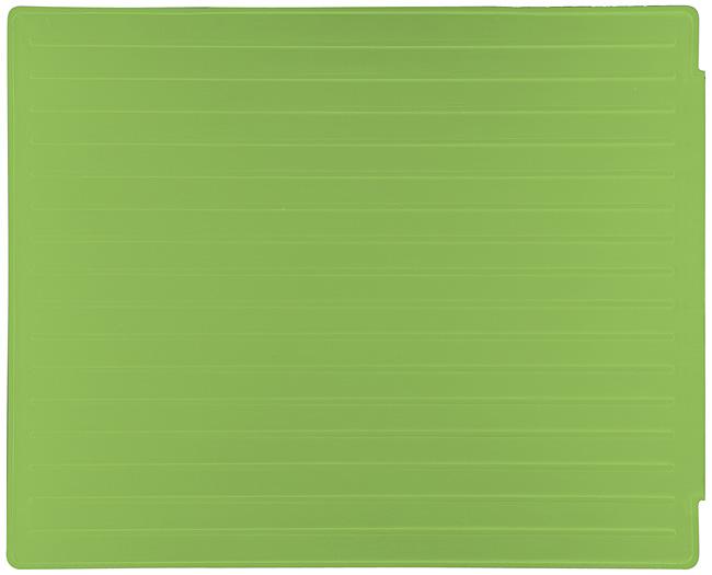 Geschirrablage = abtropfbrett geschirrablage ablage abtropfgestell