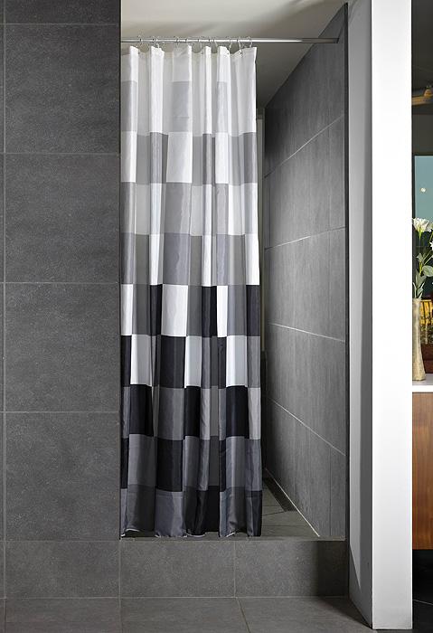 Bad Vorhang design duschvorhang duschabtrennung badewannenvorhang badevorhang