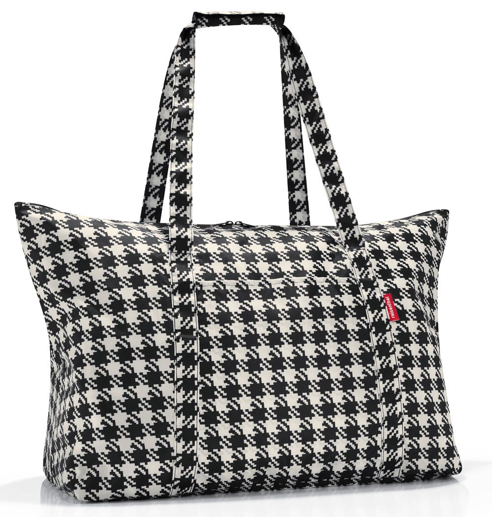 reisenthel mini maxi travelbag Reisetasche Einkaufstasche Tasche Tragetasche