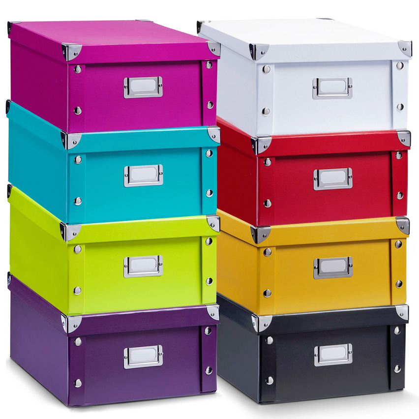 storage box cardboard box cardboard box box toy box box. Black Bedroom Furniture Sets. Home Design Ideas