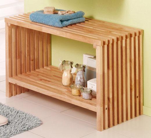 b ware sitzbank schuhbank schuhschrank schuhregal regal. Black Bedroom Furniture Sets. Home Design Ideas